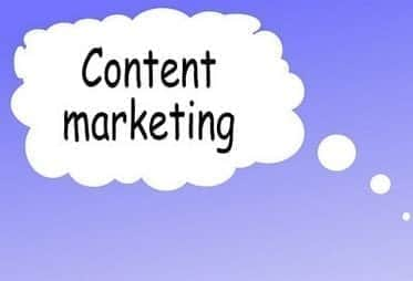 Content Marketing : Orion Digital Business 15
