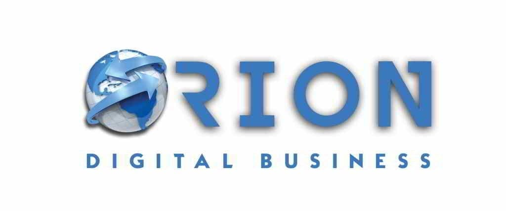 Orion Digital Business
