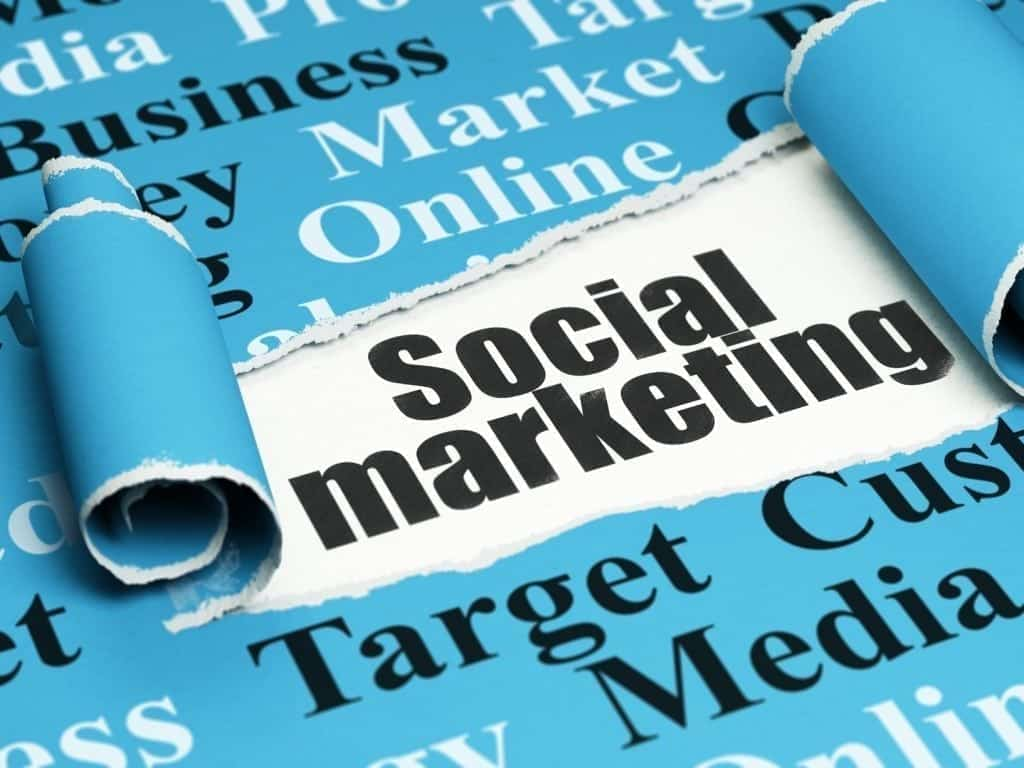 Social Marketing I Orion Digital Business 14