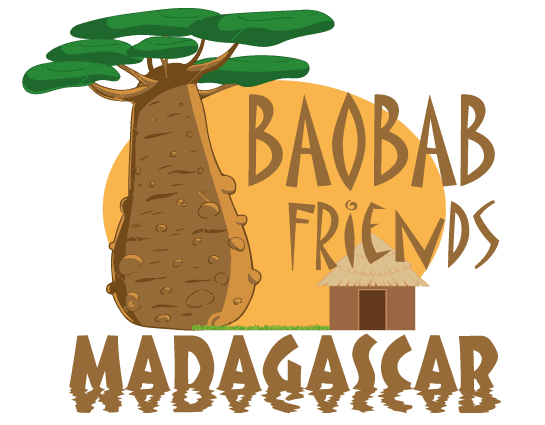 baobab friends madagascar