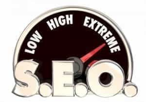 audit seo off page