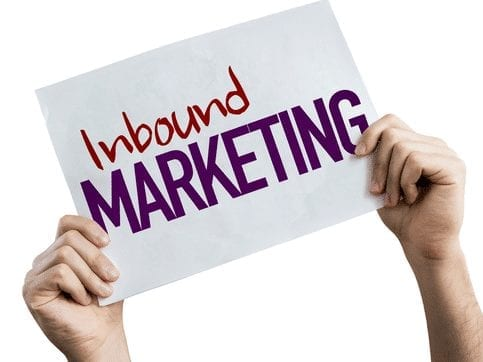 tendance inbound marketing